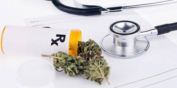 Cannabis | Custom Mist Systems
