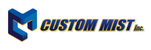 Custom Misting Systems Coachella Valley